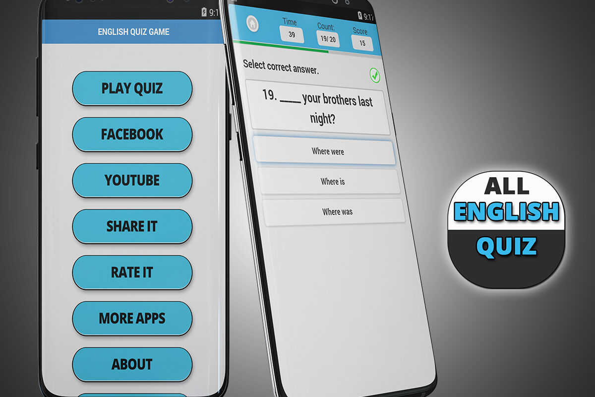 English-Quiz-Game-project-of-baigsapp.com