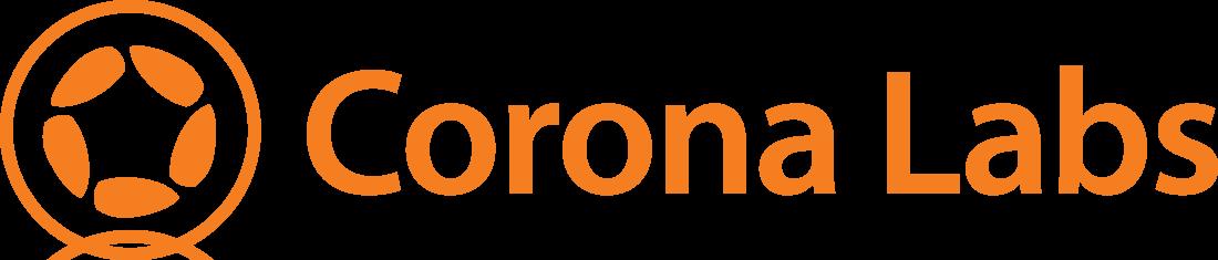 corona services