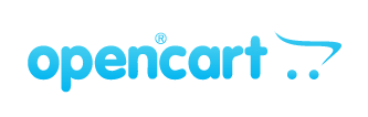 opencart services