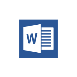 word services
