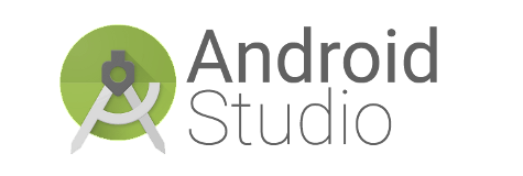 android studio services