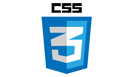 css3 services