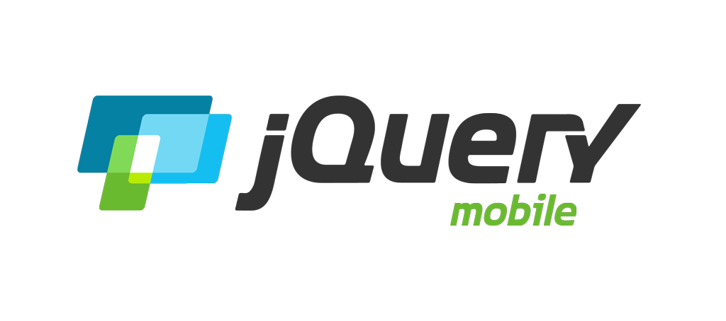 jquery services