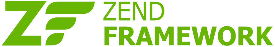 zend framework services